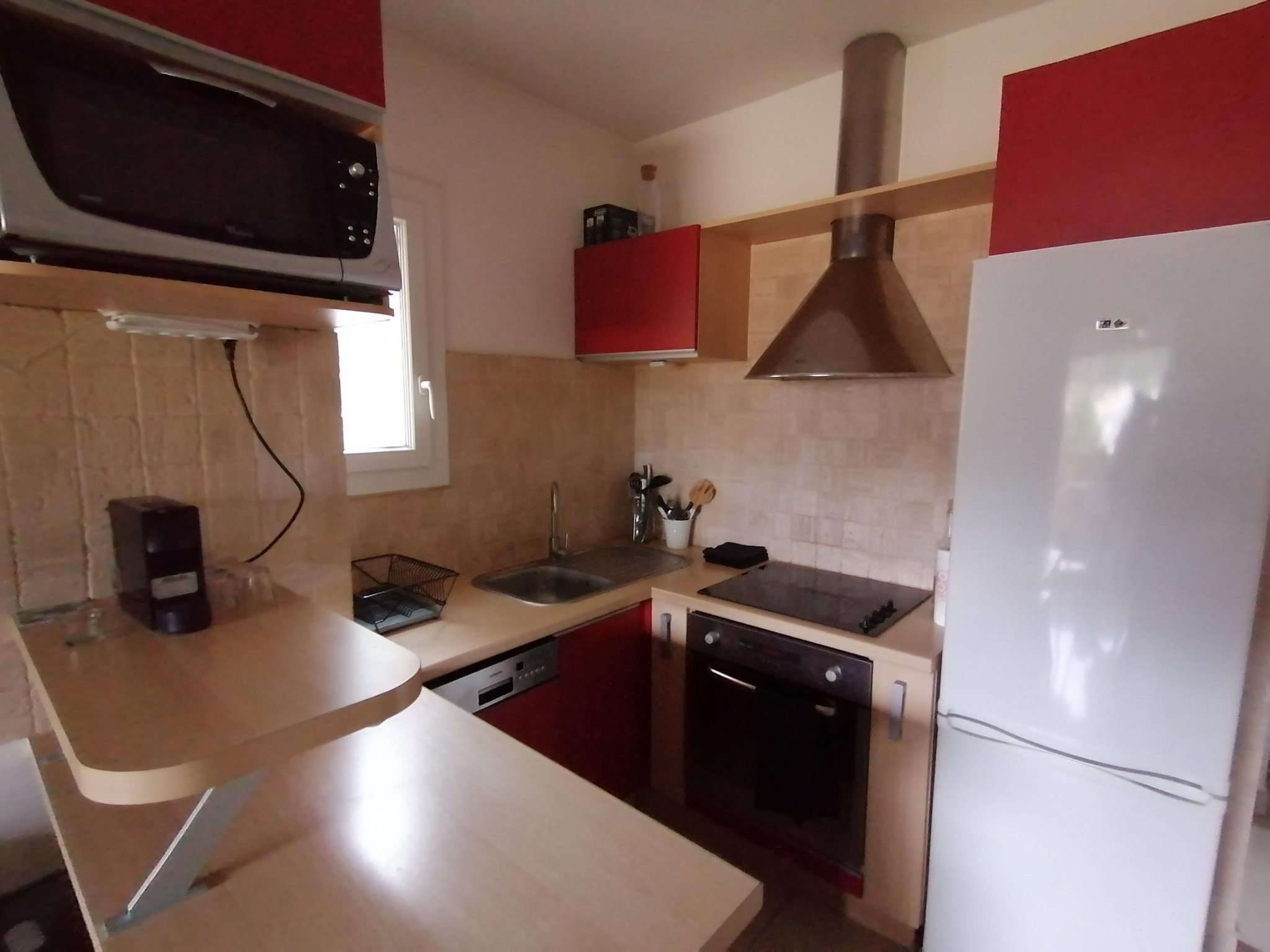 Image_, Appartement, Sanary-sur-Mer, ref :BTVAP11660012719