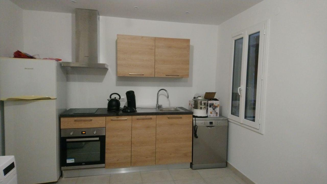 Image_, Appartement, Sanary-sur-Mer, ref :ILAP11640011010